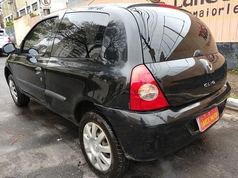 Renault Clio Flex - Foto 4