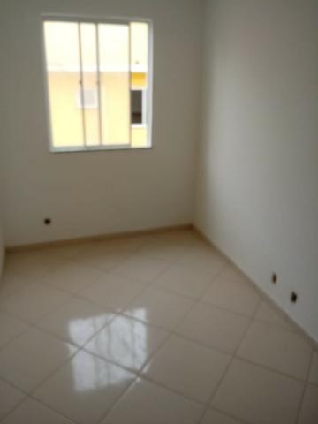 Casas em Corumbá 2 quartos Nova Iguaçu - Foto 7
