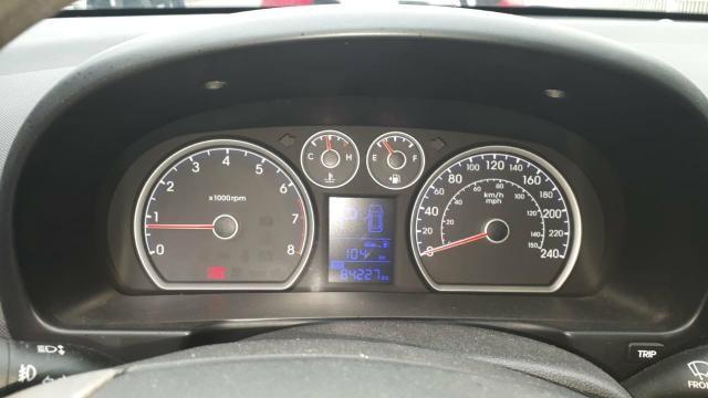 Hyundai I30 2.0 - 11/12 Auto - Teto solar Ar digital - Foto 6