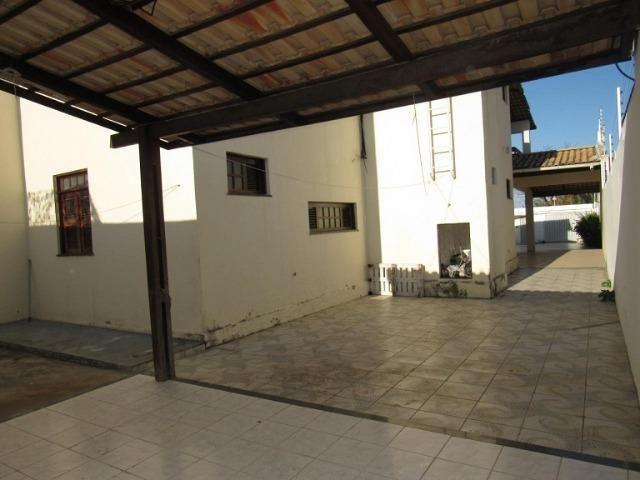 CA1746 Casa duplex com 4 quartos, 8 vagas de garagem, próximo a Videiras, Sapiranga - Foto 16