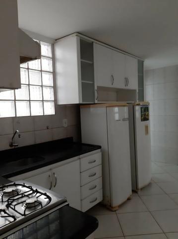 Casa 3 quartos, 2 suítes, aluguel 3 mil , bairro Mares - Foto 18