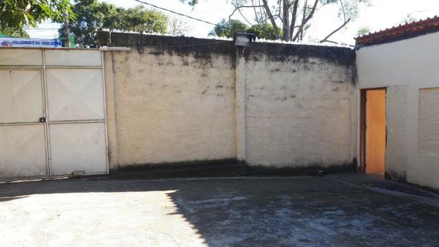 Casa com Piscina 1211m² - Retiro - Itaboraí - Foto 2