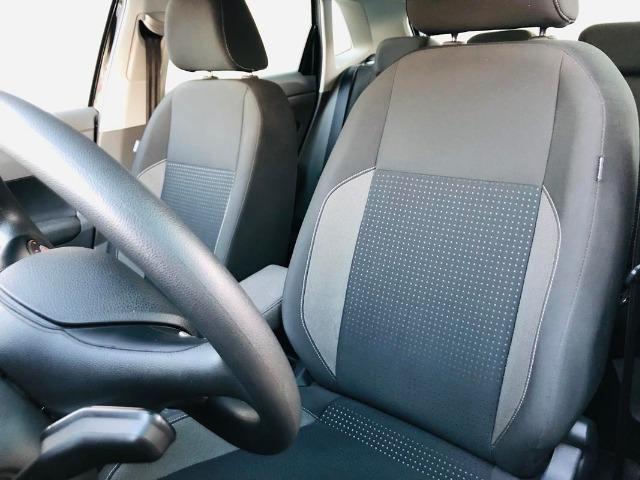 VW Novo Polo ComfortLine Tsi200 18/18 , Novo ,Garantia VW , Oportunidade !!!!!! - Foto 9