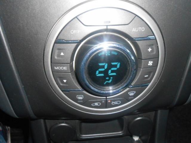 GM - CHEVROLET S10 PICK-UP LTZ 2.4 F.POWER 4X2 CD - Foto 15
