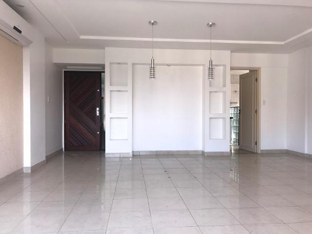 Apartamento Jatiúca, 03 suítes - Foto 5