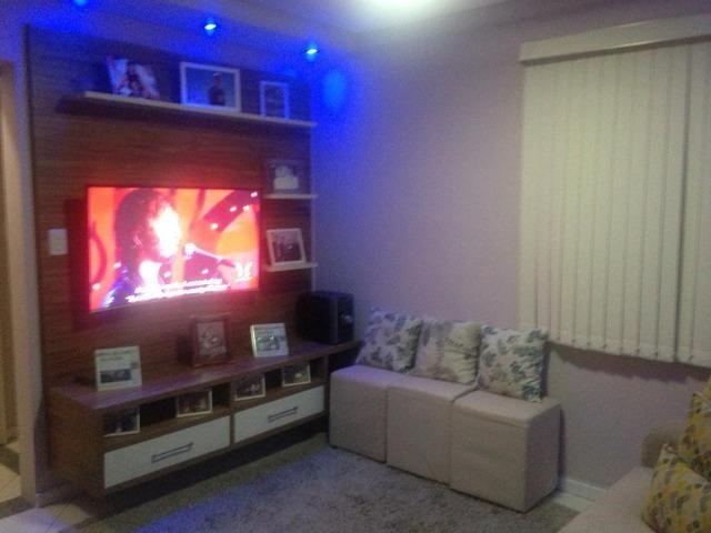 Apartamento 3Quartos na São Domingos; Condomínio Antônio Carlos Torres. - Foto 2