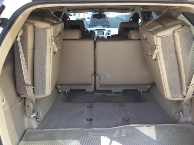 Hilux SW4 3.0 SRV 4X4   7 Lugares   Turbo Intercooler Diesel   Automático - Foto 12