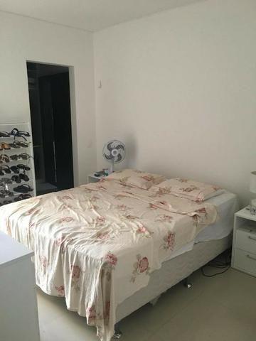 Apartamento no Meireles, 4 quartos (Venda) - Foto 10