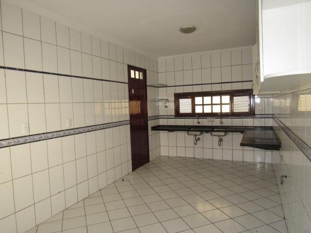 CA1746 Casa duplex com 4 quartos, 8 vagas de garagem, próximo a Videiras, Sapiranga - Foto 7