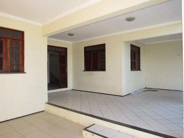 CA1746 Casa duplex com 4 quartos, 8 vagas de garagem, próximo a Videiras, Sapiranga - Foto 5