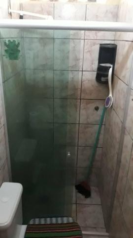 Casa no guarajá/ WE 56 - Ananindeua - Foto 15