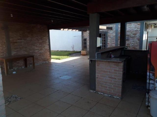 Casa em Brodowski - SP - Foto 8