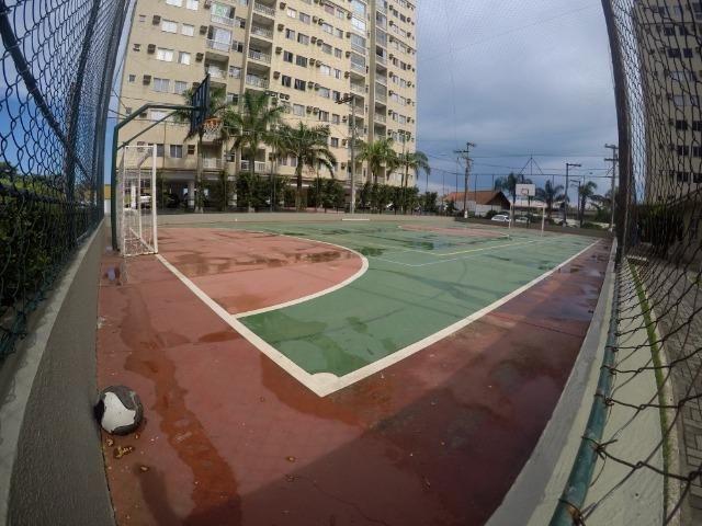 Paradiso 3 Qtos C/ Suite - Top, Andar alto, Sol Intermediário - Valparaíso, Serra - Foto 19