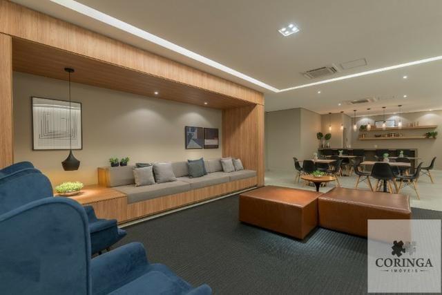 Portal Centro- Apartamentos no Brás de 1 , 2 e 3 dorms com vaga a partir de R$393mil - Foto 3
