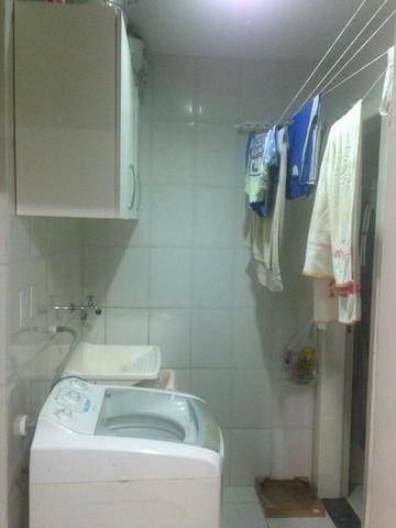 Apartamento 3Quartos na São Domingos; Condomínio Antônio Carlos Torres. - Foto 18