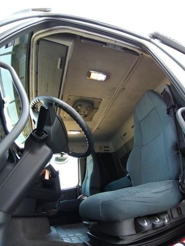 Volvo Fh 460 Teto Baixo = Fh 460 - Foto 7