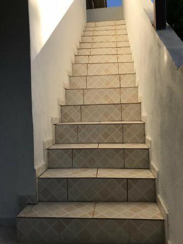 Chácara em Iapu, 12500 m², aceita casa/apto Ipatinga. Valor 290 mil - Foto 17