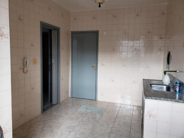 Apartamento 2 Quartos muito bem localizado Largo do Bicão na Vila da Penha - Foto 12