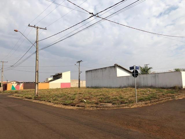 Vende-se Terreno Alto Trindade - Foto 6