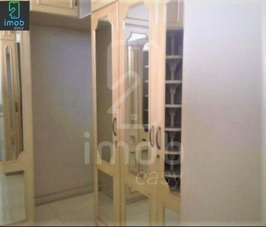 Cobertura Duplex Shalom Tower, 3 suítes, varanda com hidromassagem - Foto 18