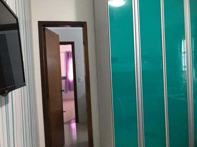 Casa 800mt rua 12 lazer - Foto 15