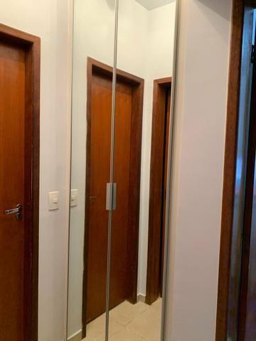 Vendo um ótimo Apartamento no águas do Madeira de 2 quartos - Foto 8
