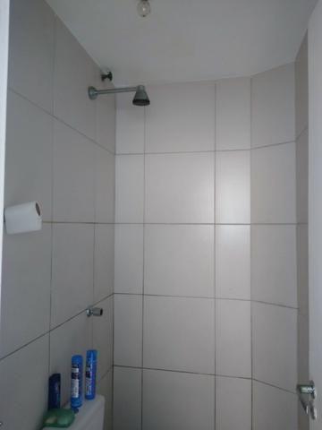 Casa Duplex 03 quartos em Itaperi - Foto 11