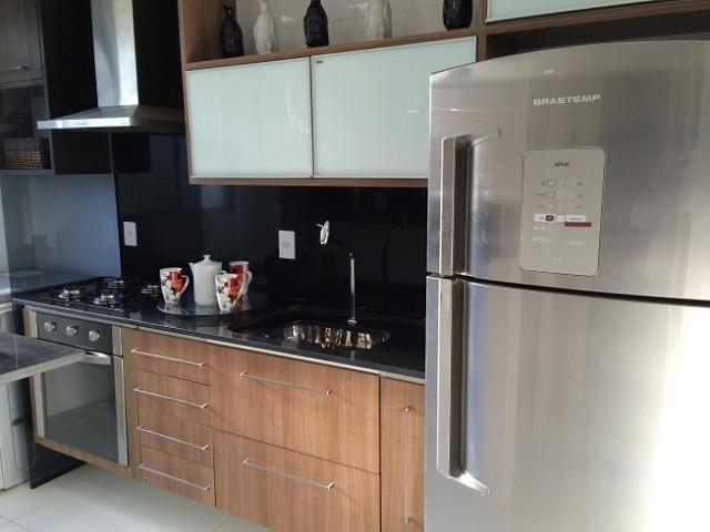 Apartamento 2 quartos pronto pra morar a 5 minutos do Carrefour - Foto 20