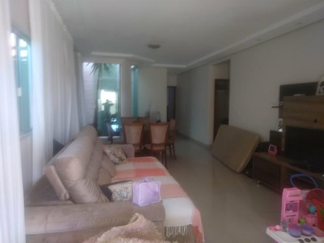 Casa TOP no melhor condomínio da Rua 3 de Vicente Pires - Foto 8
