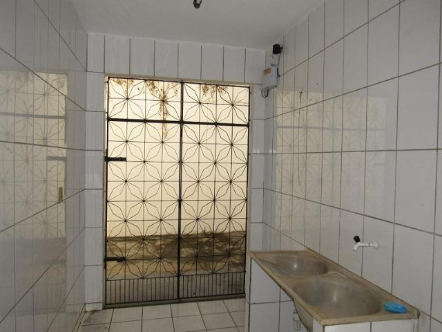 CA1746 Casa duplex com 4 quartos, 8 vagas de garagem, próximo a Videiras, Sapiranga - Foto 17