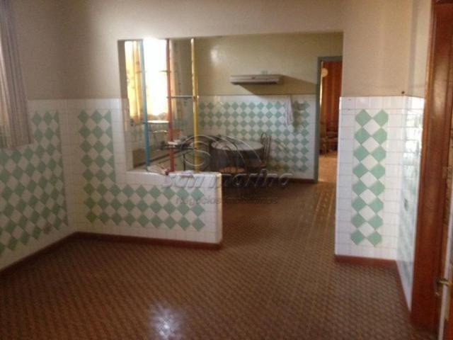 Casa à venda com 3 dormitórios em Centro, Jaboticabal cod:V4544 - Foto 3