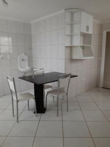 Casa 3 quartos, 2 suítes, aluguel 3 mil , bairro Mares - Foto 3