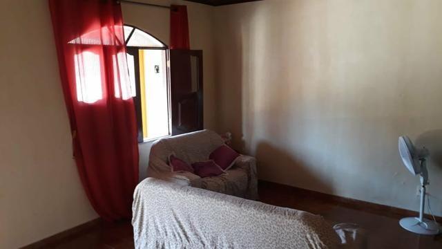 Casa no guarajá/ WE 56 - Ananindeua - Foto 10