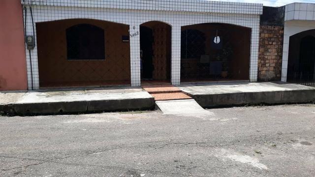 Casa no guarajá/ WE 56 - Ananindeua - Foto 9