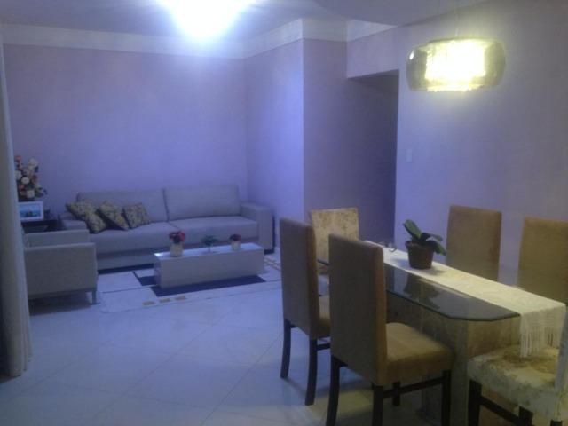 Apartamento 3Quartos na São Domingos; Condomínio Antônio Carlos Torres. - Foto 5
