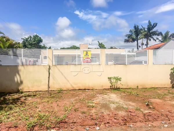 Casa à venda com 1 dormitórios em Praia das palmeiras, Itapoá cod:155872 - Foto 18