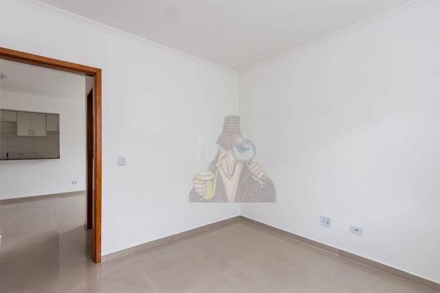 Oportunidade. Apartamento com 2 dormitórios à venda, 56 m² por R$ 315.000,00 - Vista Alegr - Foto 7