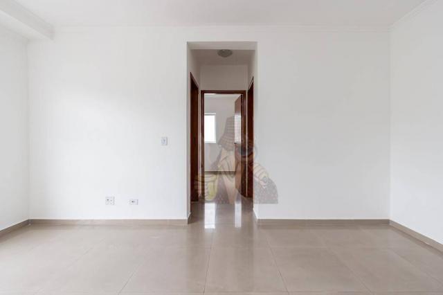Oportunidade. Apartamento com 2 dormitórios à venda, 56 m² por R$ 315.000,00 - Vista Alegr - Foto 18