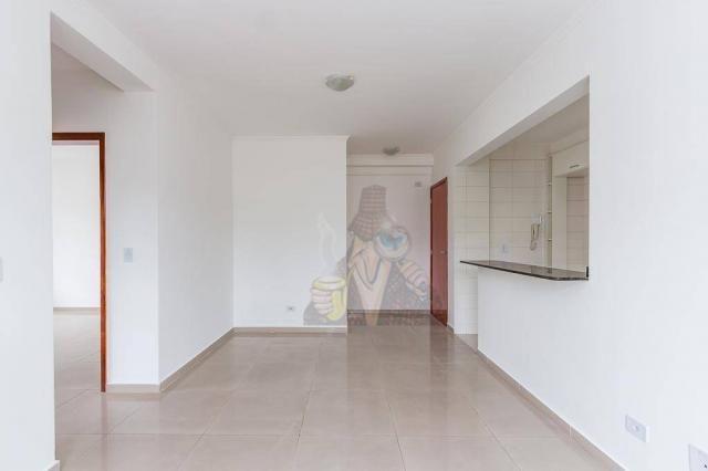 Oportunidade. Apartamento com 2 dormitórios à venda, 56 m² por R$ 315.000,00 - Vista Alegr - Foto 4