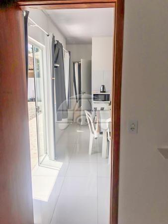 Casa à venda com 1 dormitórios em Praia das palmeiras, Itapoá cod:155872 - Foto 3