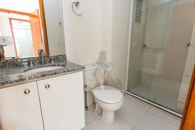 Oportunidade. Apartamento com 2 dormitórios à venda, 56 m² por R$ 315.000,00 - Vista Alegr - Foto 13