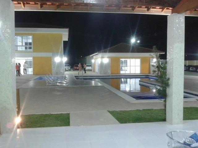 Aluga casa - Foto 3