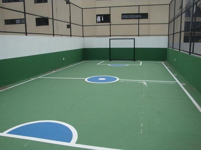 Villa Real, ap de 2 quartos, 60m2, lazer completo, prédio novo, NEGOCIE!!! - Foto 17