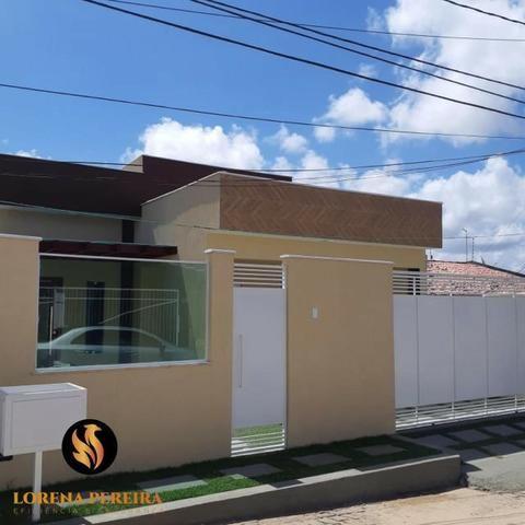 Casa em Condomínio em Nova Parnamirim - Foto 3