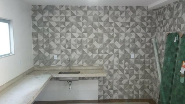 Linda casa pronta para morar em Três Rios - RJ - Foto 2