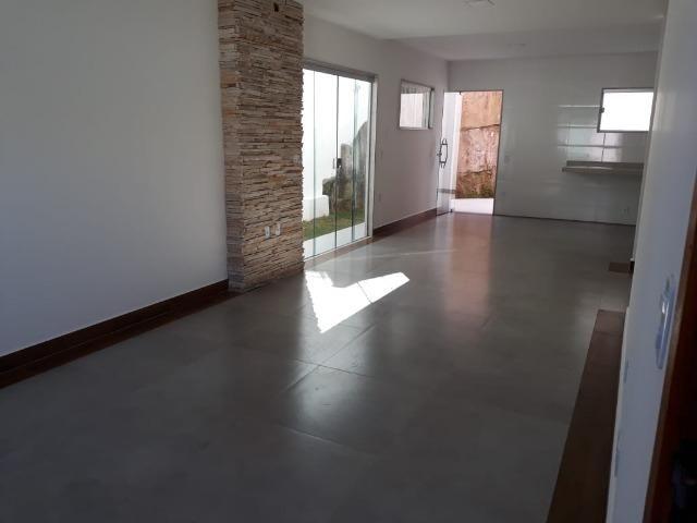 Linda casa pronta para morar em Três Rios - RJ - Foto 7