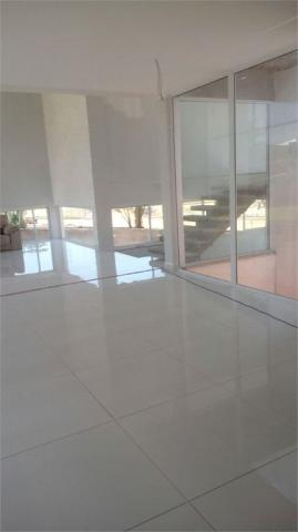 Casa de condomínio à venda com 3 dormitórios em Alphaville ii, Salvador cod:27-IM336026 - Foto 7