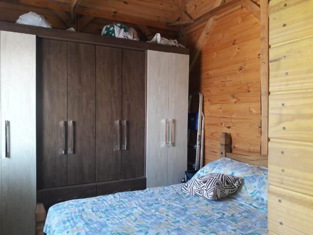 Casa 2 dormitórios em Ingleses - Foto 4