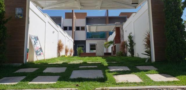 Linda casa pronta para morar em Três Rios - RJ - Foto 14