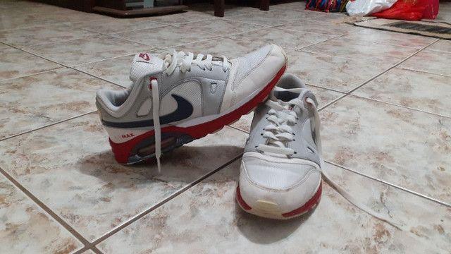 Airmax 90 Nike